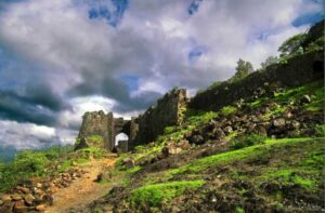 10 Best Hill Stations In Maharashtra