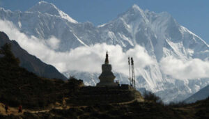 10 Best Mountains In Nepal