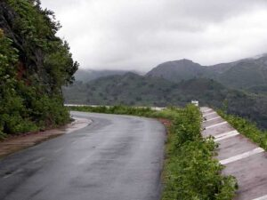 10 Best Road Trips in India